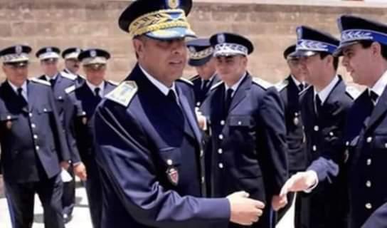 7092 من موظفي الشرطة استفادوا من الترقية برسم السنة المالية 2018