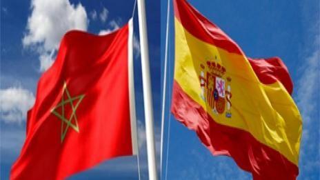 أبرز الإتفاقيات الموقعة بين المغرب واسبانيا منذ سنة 1999