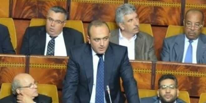 ممثل النيابة العامة في ملف «برلماني17 مليار».. الشاهد عانى وتعرض للتهديد