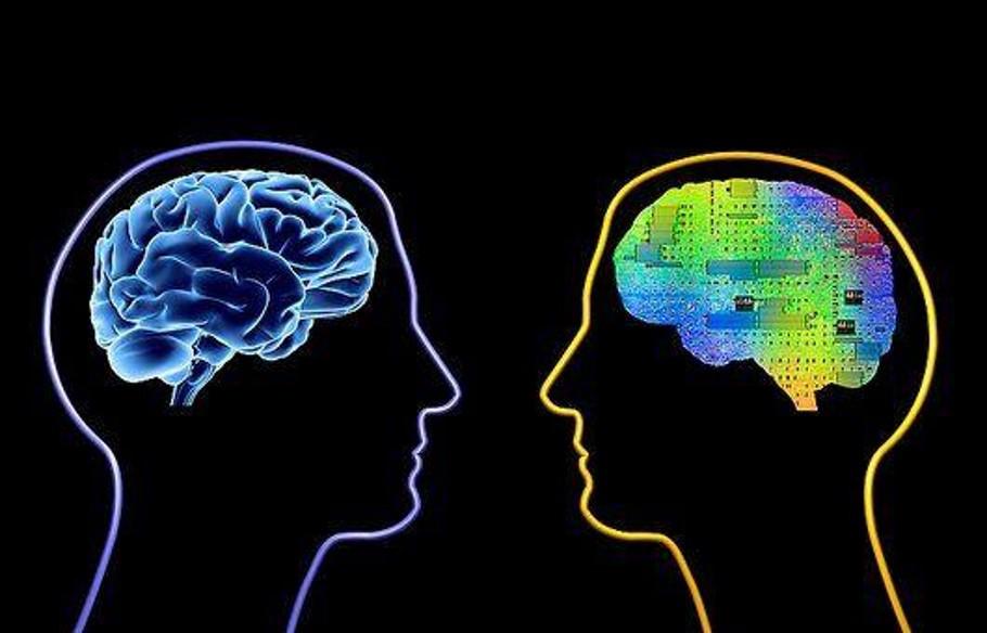 علم النفس العصبي