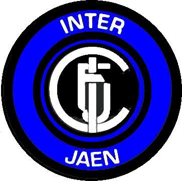 agradecimiento  a  equipo de Fútbol InterJaén