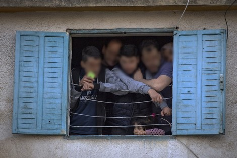 """تعويضات مالية للمغاربة – الحكومة تُفرج عن دعم الأسر المتضررة من """"كورونا"""" .. التفاصيل"""