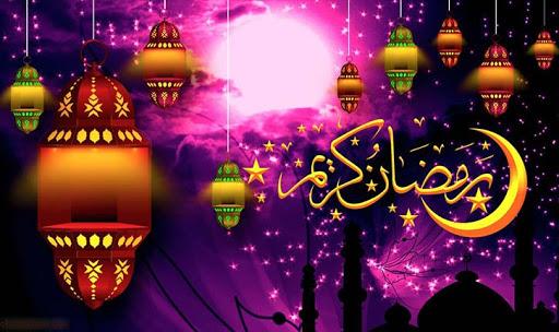 """فتوى لكبار العلماء بشأن الفطر في رمضان بسبب انتشار """"كورونا"""""""