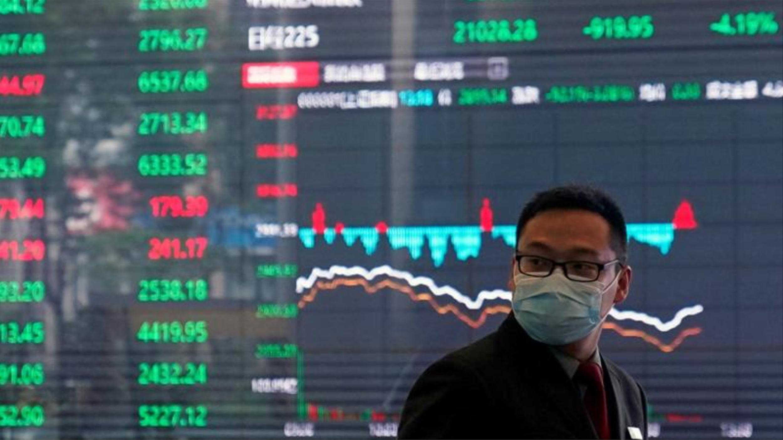 آثار كورونا الاقتصادية: خسائر فادحة ومكاسب ضئيلة ومؤقتة