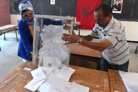 """هذه خلفيات مطالبة الأحزاب بتقليص """"أدوار الداخلية"""" في الانتخابات"""