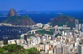 """ندوة بالبرازيل تناقش دور طنجة المتوسط كمنصة لوجستية """"مواتية"""" لقطاع الأعمال الزراعية"""