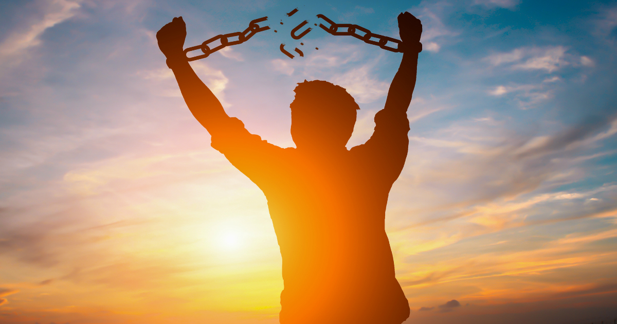 معجزة الصباح التي تغير حياتك.. 6 عادات يجب أن تبدأ بها يومك