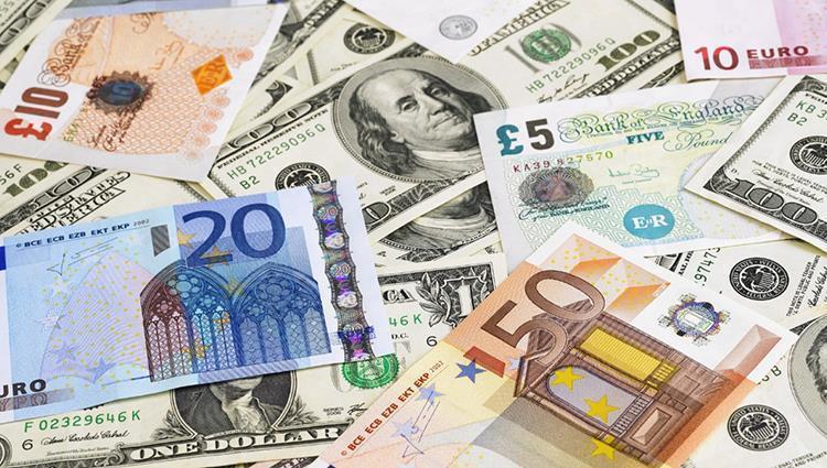 «كورونا» يعيد تغيير الخريطة الاقتصادية للعالم
