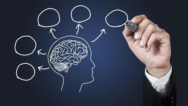 تود فهم علم النفس؟.. إليك هذه المساقات والكتب الهامة