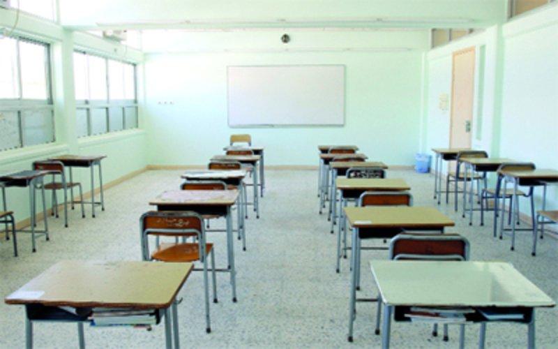تحليل نفسي: الدخول المدرسي بدون مدرسة.. مجزرة نفسية للطفل!