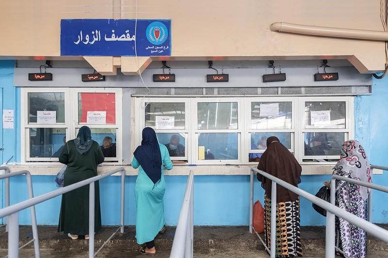 مندوبية السجون: زيادة عدد المعتقلين والاكتظاظ يعيقان أنسنة ظروف الاعتقال بالمغرب