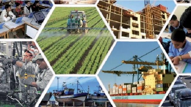 هيئات تحذر من تبعات القرارات الاستعجالية على تعافي الاقتصاد الوطني