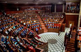 مجموعة الشباب الدبلوماسي والمجتمع المدني المرافع عن مغربية الصحراء تهنئ الدبلوماسية البرلمانية المغربية