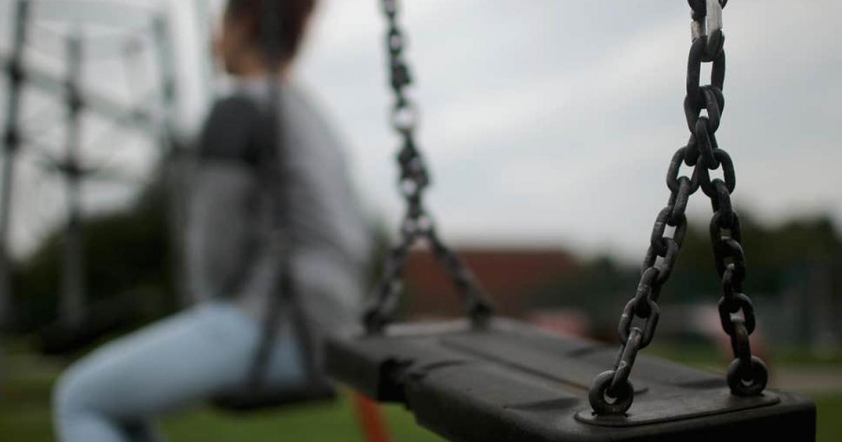 أي حماية قانونية ونفسية وإجتماعية للأطفال ضحايا الإعتداءات الجنسية ؟