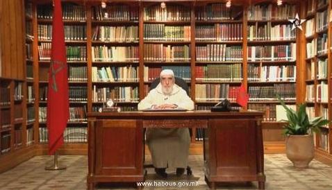 الإعلامي و الأستاذ عبد السلام الأندلسي يكتب : وداعا أفيلال العياشي