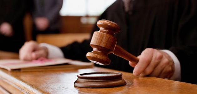 المجلس التأديبي ينتظر 4 قضاة بسبب تدوينات فيسبوكية وزملائهم غاضبون