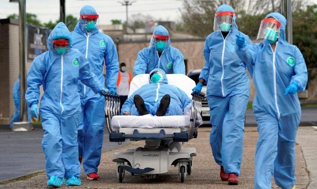 الصحة العالمية: جائحة كورونا لن تكون الأخيرة