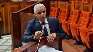 حسب تصريح وزير الصحة أمام البرلمان: هذا عدد المصحات التي شملتها عمليات التفتيش والمراقبة