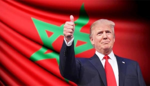 مجلس الأمن يتجنب إدانة الاعتراف الأمريكي بسيادة المغرب على الصحراء