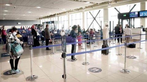 الصحة العالمية تعارض طلب شهادة تلقيح كشرط للرحلات الدولية