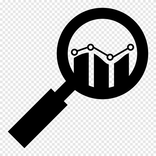 كيف تجري التحليل الأساسي من خلال النهج التصاعدي