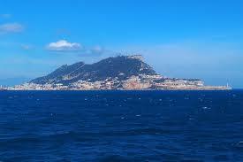 مشروع جسر بحري معلّق بين المغرب وجبل طارق يخيف الأوساط الإسبانية