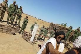 برلمان المملكة يرد على نظيره الجزائري: مراسلتكم بايدن بعيدة عن روح الأخوة..افترضنا فيكم الحكمة!
